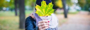 young-girl-holding-autumn-colored-maple-leaf-picjumbo-com