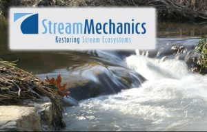 Stream Mechanics